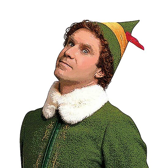 'Elf' Turns 15: Behind the Scenes of the Classic