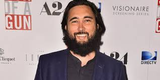 Overlord's Julius Avery to Direct 'Flash Gordon' Movie