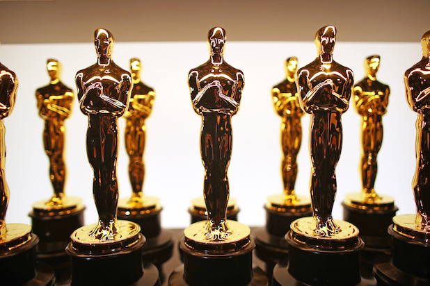 Oscars 2019: Who Will Win and Who Should Win?