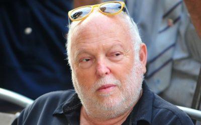 'Rambo' Producer, Andy Vajna Passes On at 74