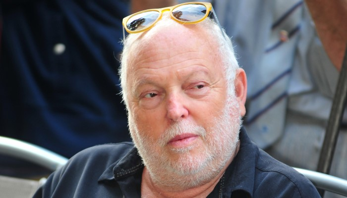 'Rambo' Producer, Andy Vajna Passes On at 74