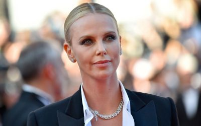 Is Charlize Theron Dating Brad Pitt? An Investigation