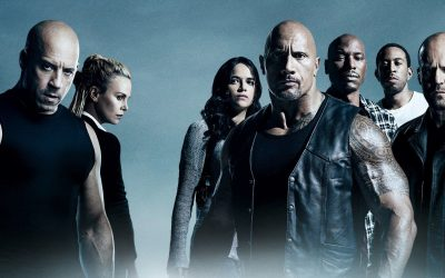 'Fast and Furious 9' Release Date Postponed By Six Weeks