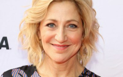 Edie Falco To Star in James Cameron's 'Avatar' Sequels