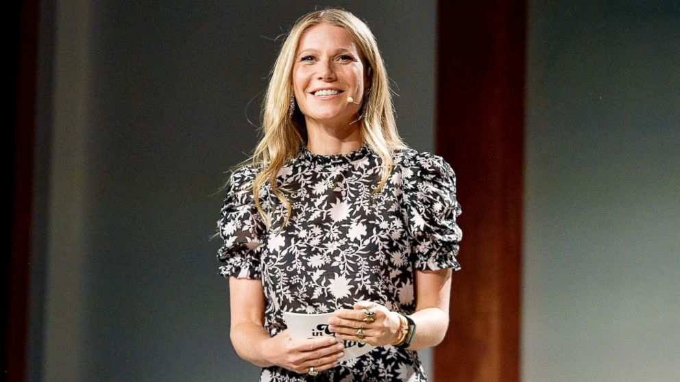 Gwyneth Paltrow Speaks on How 'Shakespeare in Love' Changed Her Life Forever