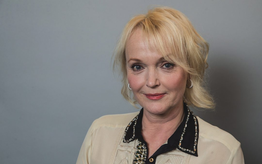 'Game of Thrones' Prequel Pilot Adds Miranda Richardson to Cast