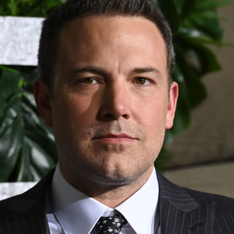Ben Affleck to Star and Direct World War II Movie 'Ghost Army'