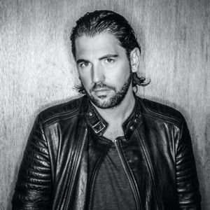 Dimitri Vegas Talks about 'Rambo V: Last Blood' Role and Working With Sylvester Stallone