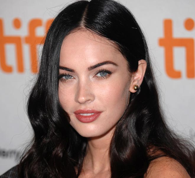 Why we stopped Seeing Megan Fox on Screen