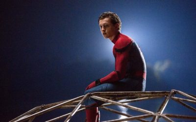 Disappointment over Sony and Disney's Inability to Reach a deal on 'Spider-Man' Projects