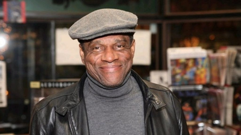 Actor John Wesley of 'Fresh Prince of Bel Air' Dies at 72