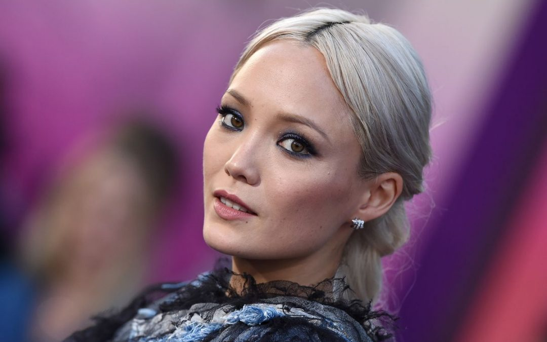 MCU Star Pom Klementieff Talks Disney-Fox Merger, X-Men Dreams