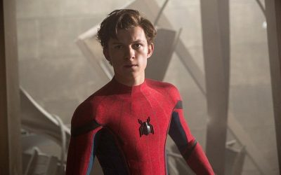 Spider-Man Will Stay in the MCU
