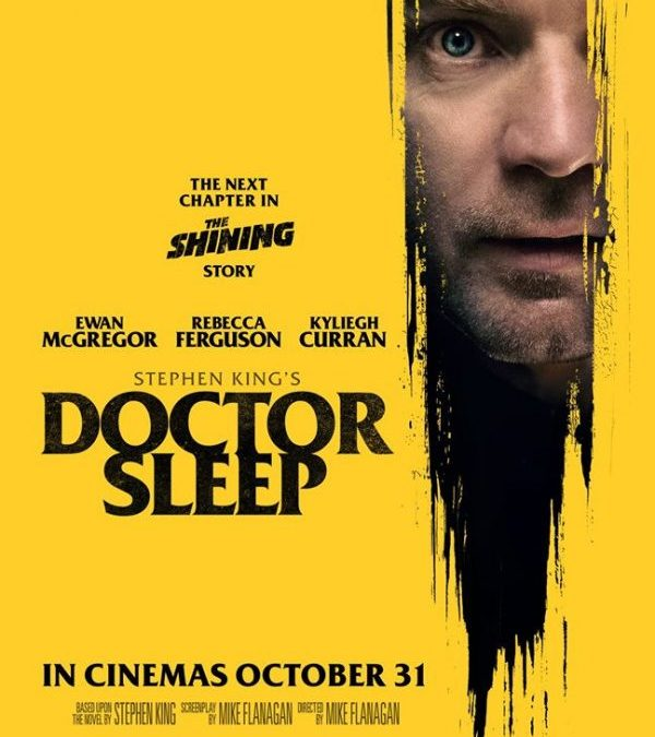 'Doctor Sleep' Review