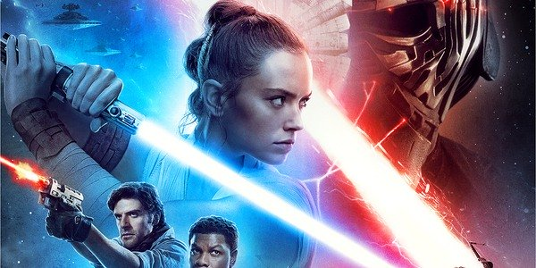 'Star Wars: The Rise of Skywalker' Movie Runtime Is Shorter Than Expected