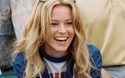 Elizabeth Banks to Direct and Star in 'Invisible Woman'