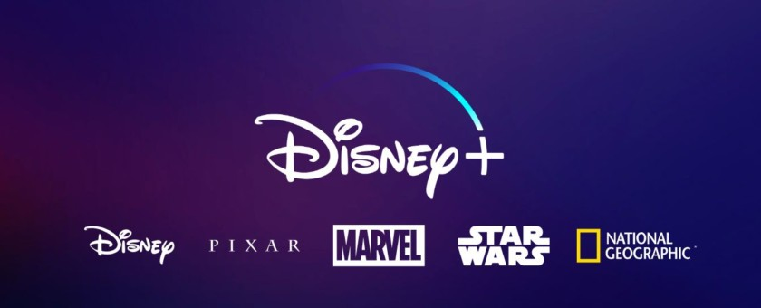 Disney Plus Tops 15 Million App Downloads