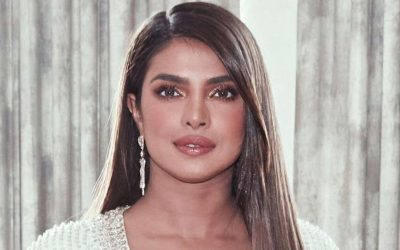 Priyanka Chopra Jonas in Final Negotiations to Join 'Matrix 4′