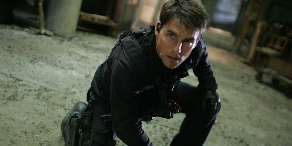 Shooting of 'Mission: Impossible 7' Delayed due to Corona Virus